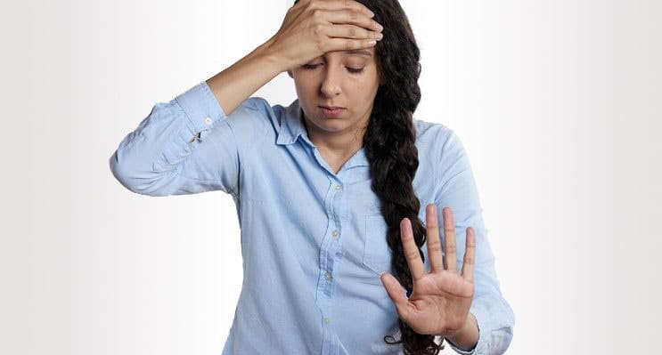 diminuer stress travail