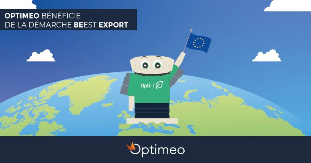 BeEst export