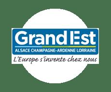 Be Est Export Grand Est