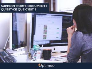 blog-support-document-ergonomique-optimeo