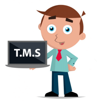 Prevention of TMS